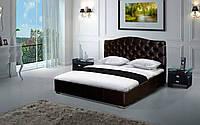 Кровать Варна с механизмом 90х200 см. Novelty