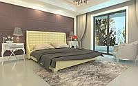 Кровать Медина  120х200 см. Novelty