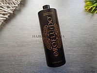 Кондиционер для блеска и мягкости волос Revlon Orofluido Conditioner 1000 мл