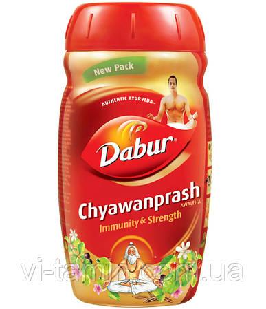 Дабур Чаванпраш, 575 г