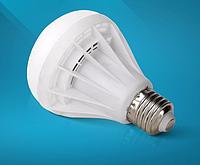 Светодиодная лампочка WIMPEX 7w 85w, фото 1