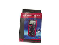 Цифровой мультиметр CV 61 Мультиметр New