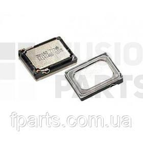 Бузер Nokia 6233/5800/6085/6131/6125/6151/5200/5300/5610/5700/6300/3110c/N72/N73/N76/N81 Original