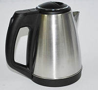 Электрический супер-чайник WIMPEX WX-2525 , фото 1