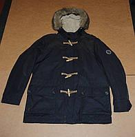 Marc O polo парка куртка зима теплая