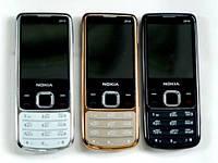 Самые выгодные бюджетные телефоны