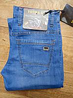Мужские джинсы Vouma up 8503 (29-38) 9.75$, фото 1