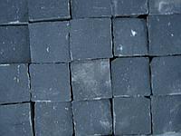 Бруківка з природнього каменю
