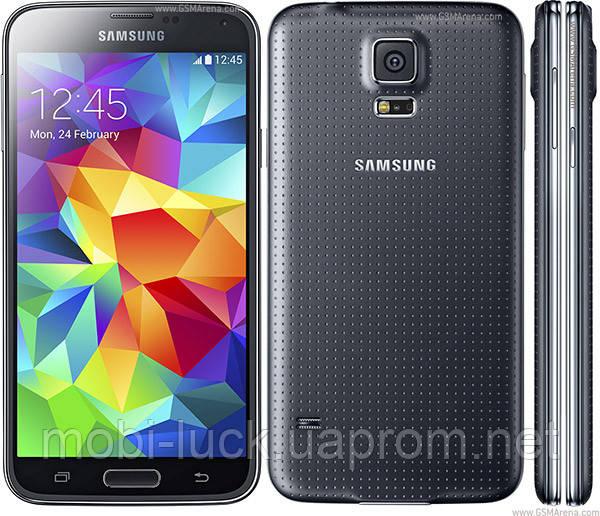 Китайский Samsung S4