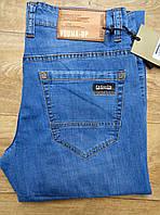 Мужские джинсы Vouma up 8508 (29-38) 9.75$, фото 1