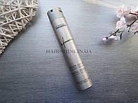 Лак для волос нормальной фиксации -L'Oreal Professionnel Infinium Pure Souple Soft Hairspray 500ml
