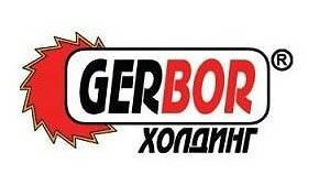 Модульні спальні Gerbor
