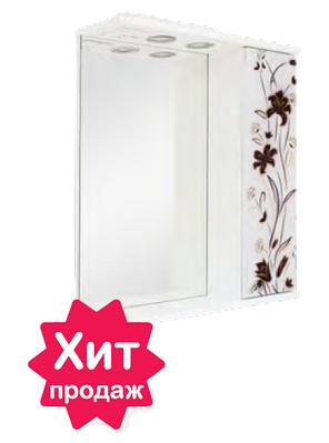 Зеркало для ванной Даниела
