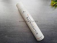 Спрей для волос эластичной фиксации Schwarzkopf Professional Silhouette Flexible Hold Hairspray 750 мл