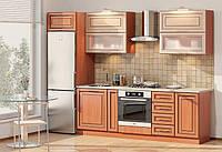 Кухня  КХ-440.