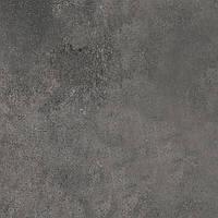 Плитка для терасс Zoe формат 294х294х10мм ,973 anthracite