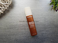 Спрей-воск для волос Goldwell Stylesign Creativ,e Texture Unlimitor 150 ml