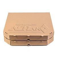 Коробки для пиццы, фото 1