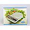 Весы Кухонные Электронные   ACS MS 400 Domotec до 10kg, фото 4