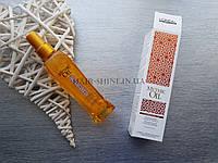 Питательное масло для сияния волос 100мл - Mythic Oil Shimmering Oil