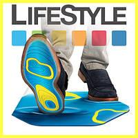 Амортизирующие гелевые стельки для обуви Scholl ActivGel QUOTIDIEN для ежедневной ходьбы! АКЦИЯ - Скидка 30%!