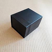 Корпус D110B для электроники 110х92х68, фото 1
