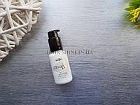 Сыворотка для поврежденных волос - Steampod Protecting Concentrate Beautifying Ends