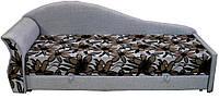 Диван прямой Габриелла раскладной, фото 1