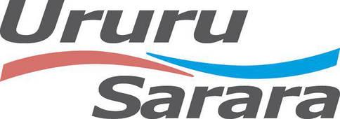Серія ftxz ururu sarara inverter