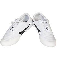 Обувь для единоборств BUDO-NORD OLYMPIA 40 Белая