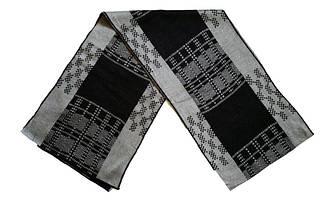 Мужской шарф RH-199