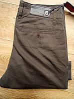 Мужские брюки Disvocas 131-4 (28-36) 8.25$, фото 1