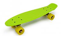 Скейт Penny 39