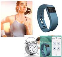 Умные наручные часы Smart watch TW64