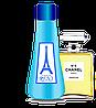 Купить духи Reni аромат 101 версия Chanel №5 Шанель