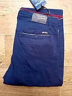 Мужские брюки Captain 1916 (27-34) 10.25$