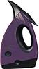 Пароочиститель ves electric V-ST03