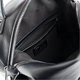 Рюкзак Kite Dolce K18-2528XS-1, фото 5