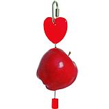 Ferplast Тримач фруктів для канарок і екзотичних птахів, фото 2