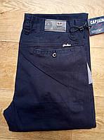 Мужские брюки Captain 1923 (29-38) 9.75$