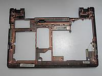 Корпус Lenovo E320 (NZ-6083) , фото 1