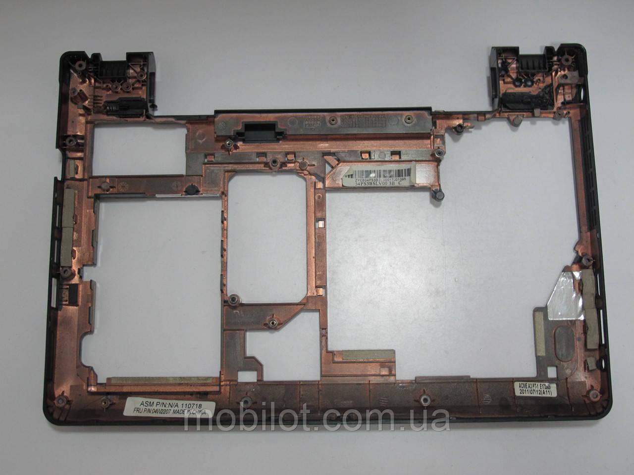 Корпус Lenovo E320 (NZ-6083)