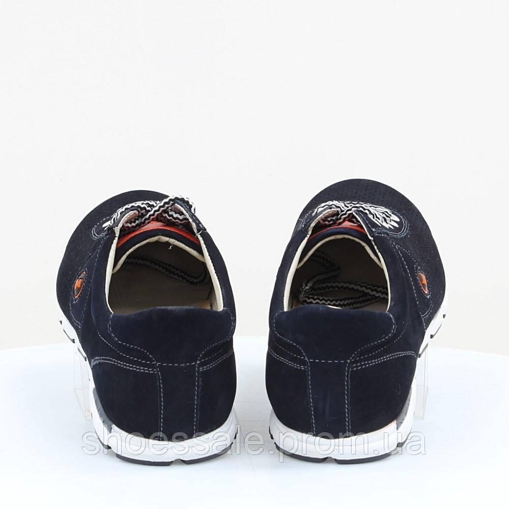 Женские кроссовки Mida (49372) 3