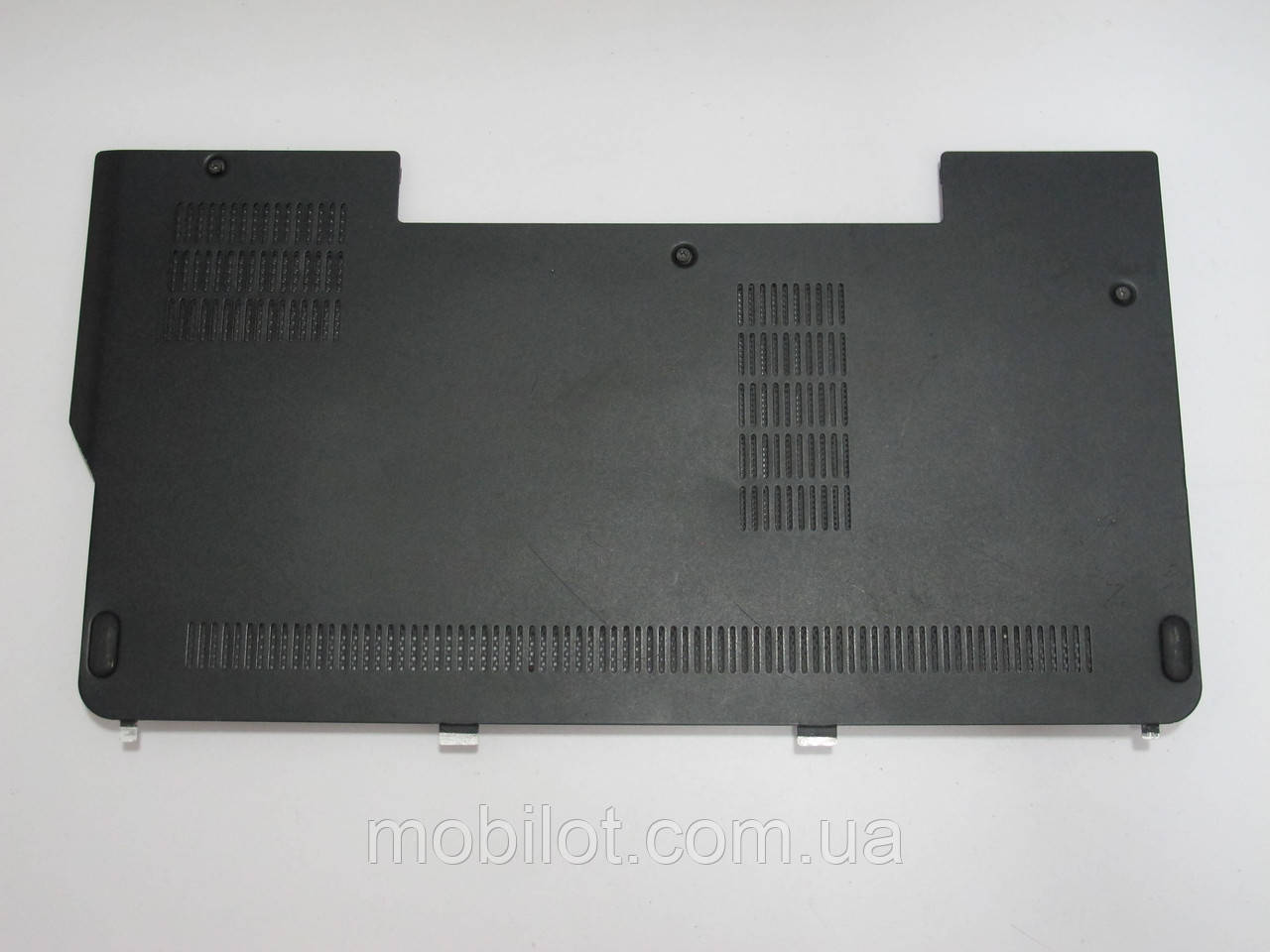 Часть корпуса Lenovo E320 (NZ-6086)