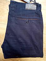 Мужские брюки Captain 1924 (29-38) 9.75$