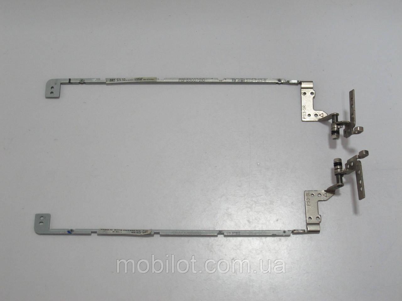 Петли Lenovo E320 (NZ-6089)