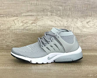 1a794271b5e5 Nike Женские Мужские - заказать в Одессе от компании