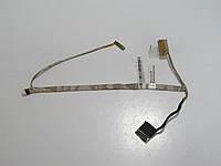 Шлейф матрицы Lenovo E320 (NZ-6090) , фото 1