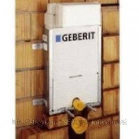 Инсталляция для унитаза Geberit KOMBIFIX (110.350.00.1)