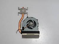 Система охлаждения Lenovo E320 (NZ-6091) , фото 1